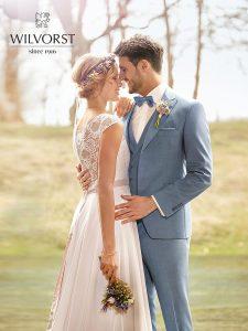 Wilvorst Green Wedding FS2019 Look1 101