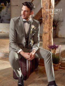 Wilvorst Green Wedding FS2019 Look2 104