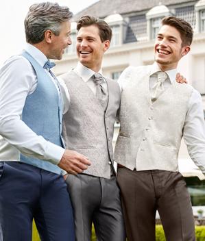 hoevel-hochzeit-kollektion-hemden-accessoires-1