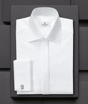 hoevel-hochzeit-kollektion-hemden-accessoires-2