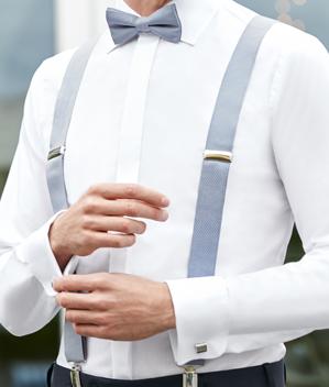hoevel-hochzeit-kollektion-hemden-accessoires-3