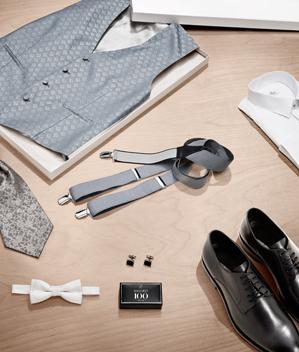 hoevel-hochzeit-kollektion-hemden-accessoires-6