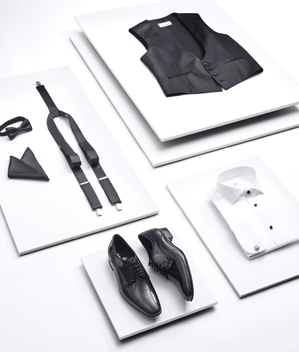 hoevel-hochzeit-kollektion-hemden-accessoires-8