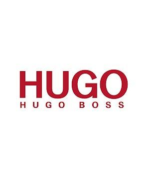 hoevel-hochzeit-marke-hersteller-hugo-boss-rot